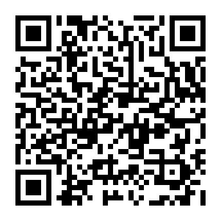 优酷VIP会员年卡激活码-五折会员网