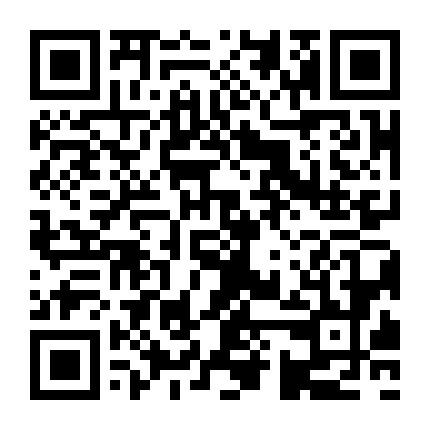 爱奇艺黄金 VIP 会员特价 月/季/ 年 爱奇艺会员 特价-五折会员网