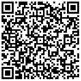 【推荐活动】1元/月升级酷喵VIP 最多可以升级5个月!-五折会员网