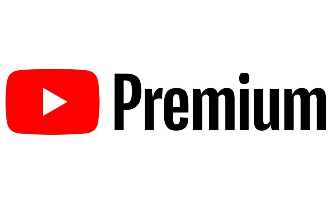 YouTube Red 会员服务 长期合租计划